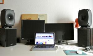 8331a-studio-i-studio-bildskärm