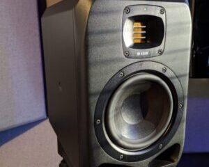 Adam-S2V-Studio-Monitor-Main-Image-300x300