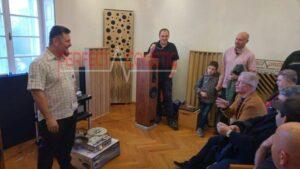 Akustisk panel i Barabás gaffel (2)