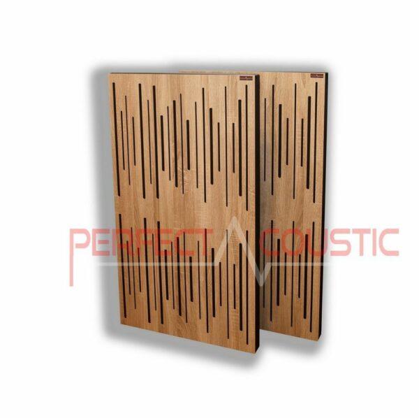 Akustisk panel med diffusorljus ek (2)