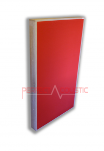 Available-with-8mm-wooden-frame-natural-pine-or-painted-colors-1-208x300