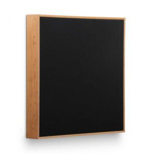 Available-with-8mm-wooden-frame-natural-pine-or-painted-colors-1-460x460