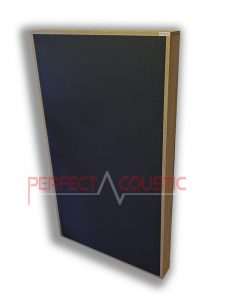 Available-with-8mm-wooden-frame-natural-pine-or-painted-colors-2-249x300