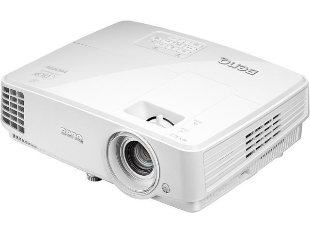 BenQ-Mh530-1-projektor.