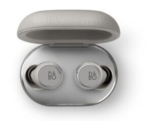 CAS co bang-Olufsen-3.0-Gris