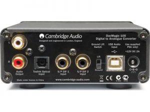 Cambridge-Audio-Dacmagic-100-indietro