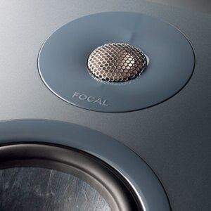 Chora-728-högtalare-2.