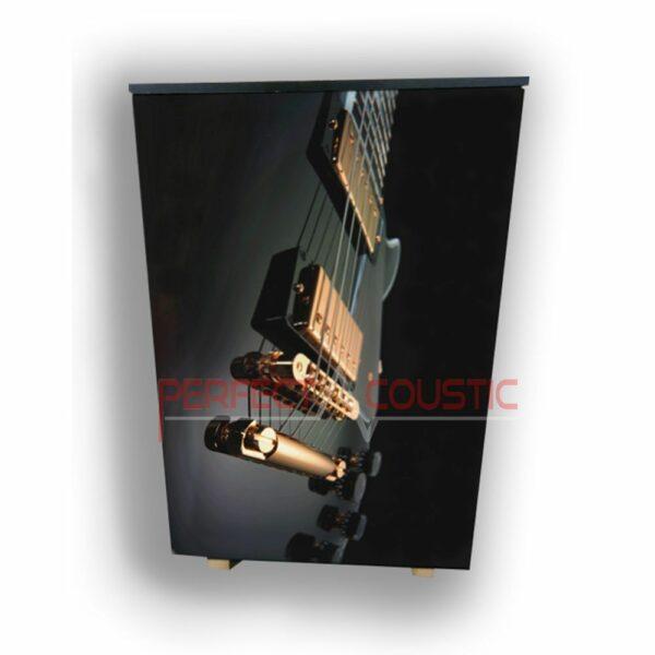 Dekorativa akustiska paneler (2)