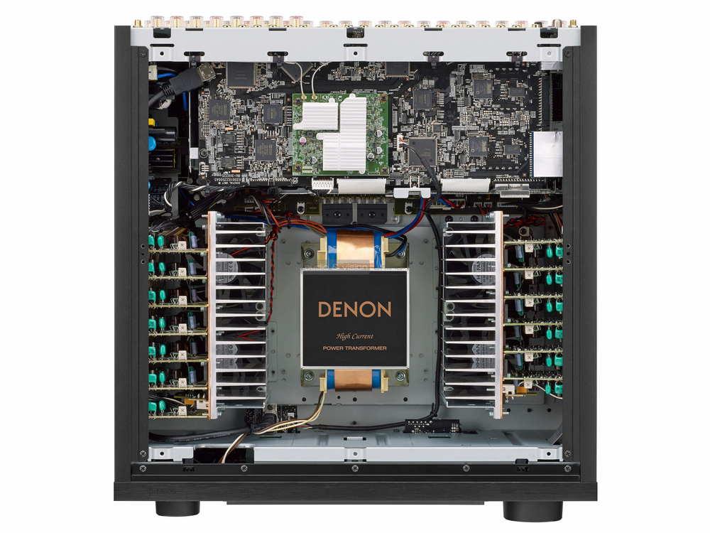 Denon-AVC-X8500H härifrån