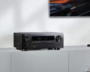 Denon-AVR-S960H-AV-mottagare-huvudbild-300x300