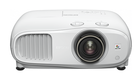 Epson-EH-TW-7100-projektor