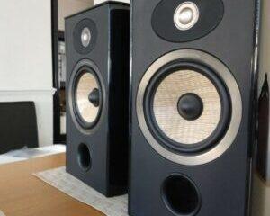 Focal-Aria-906-högtalare-Main-Picture-300x300