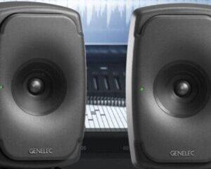 GENELEC-8331A-studiomonitor-huvudbild 300x300
