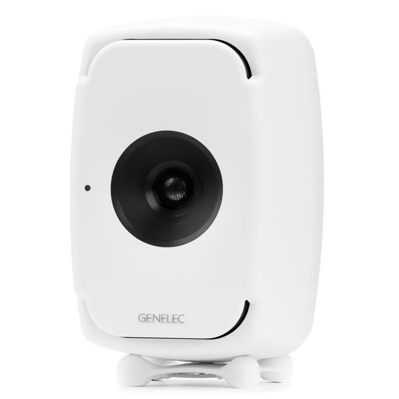 Genelek-8331a-studio-monitor-vtyp