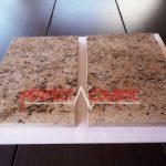 Granit GialloVeneziano