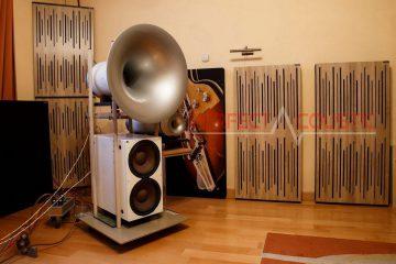 Hifi-rum akustikreparation (2)