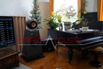 Hifi-rum akustisk mätning och konstruktion (3)