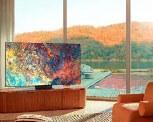 Huvudbild Samsung-QN90A-TV-300x300
