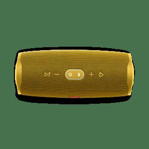 JBL-Charge amarillo