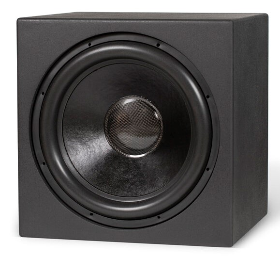 JTR-Captivator-RS1-subwoofer-Big-Pic.