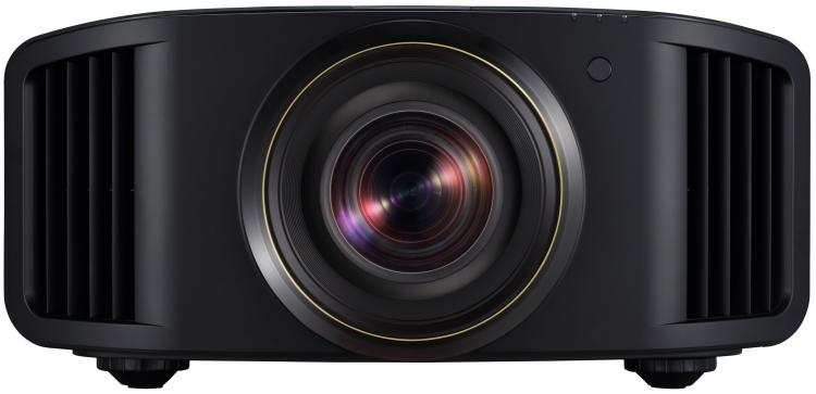JVC-DLA-RS3000-Negro-projektor