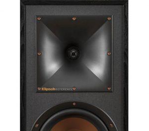 Klipsch 620 högtalare