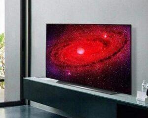 LG-CX-OLED-TV-imagen-princip-300x300