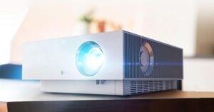 LG_HU810PW projektorlinser