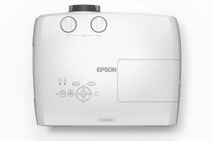 Manöverdon EH-TW-7100