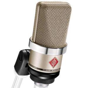 Mikrofon Neumann-TLM-102