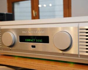 Musical_Fidelity_NU-VISTA800-huvudbild-integrerad-förstärkare-300x300