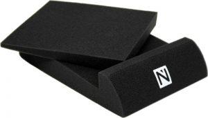Nowsonic-chock-stopp-och-akustisk isolering