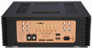 NuVista-800-bakpanel