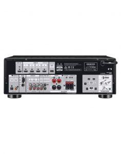 Panelskärm Onkyo-TX-SR393