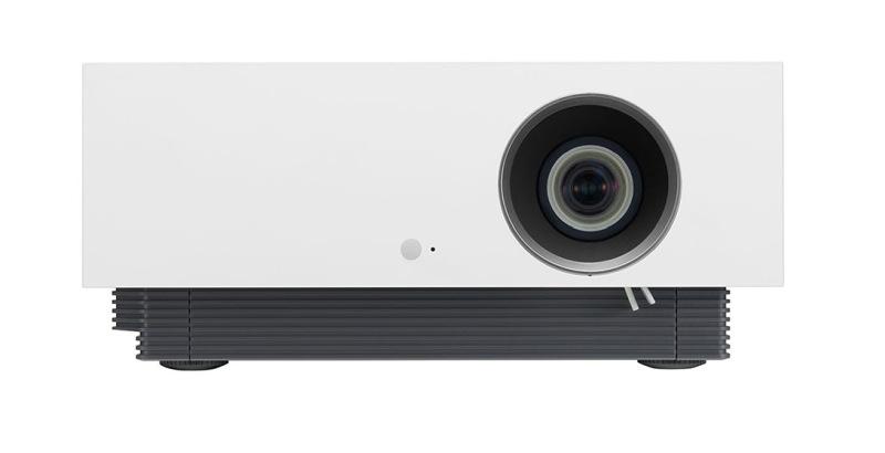 Projektor LG-HU810PW