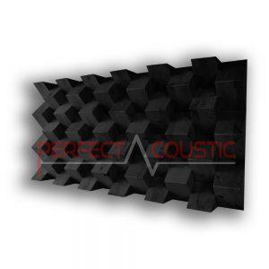 Pyramid-acoustic-diffuser-color-300x300