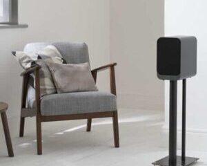 Q-Acoustics-3020i-huvudbildhögtalare-300x300
