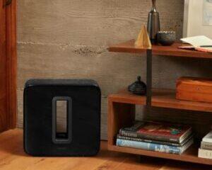 Sonos-Sub-Main-Picture-300x300