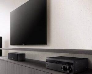 Sony-STR-DH590-Imagen-princip-AV-ontvanger-300x300