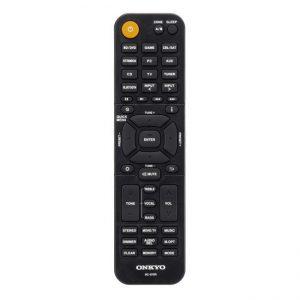 Telecomando Onkyo TX-SR393