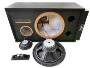 Transpuls-1000-högtalare-2.