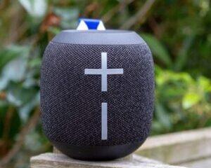 UE-Wonderboom-2-högtalare-huvudbild-300x300