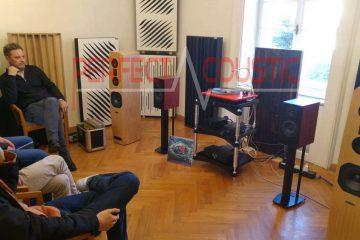 acoustic-diffusers-in-Barabas-villa (2)