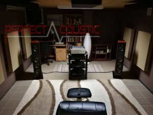 acoustic-treatment-of-home-theater-2