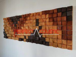 akustik panel