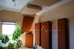 akustikbehandling för hifi-rum (2)