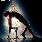akustisk absorbent för superhjältefoto