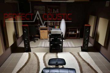 akustisk behandling av hemmabio (2)