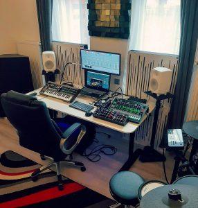 akustisk panel för studio (3)