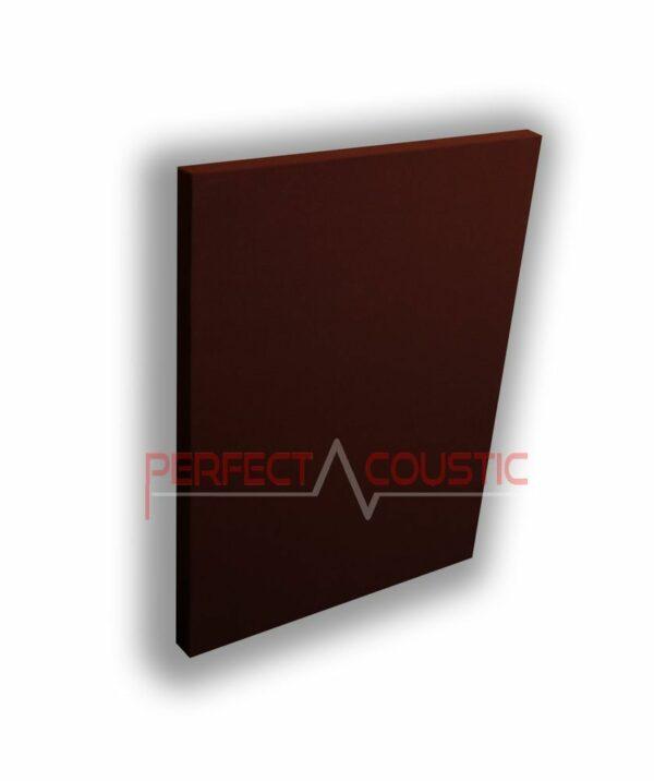 akustiska absorberande färgalternativ (3)